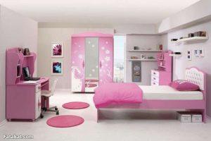 محلات غرف نوم اطفال في البصرة