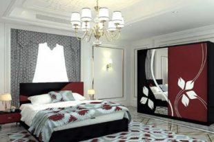محلات لبيع غرف النوم في العراق