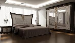غرف نوم البصرة