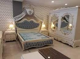 غرف نوم بصرة