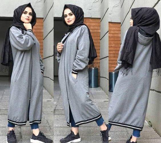 مصانع الالبسة النسائية في تركيا