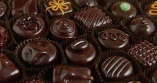 مصانع شوكولاته في تركيا .. مكسبك مضمون مع أفضل 6 جهات