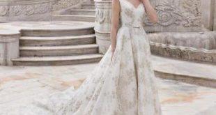 مصانع فساتين زفاف جملة