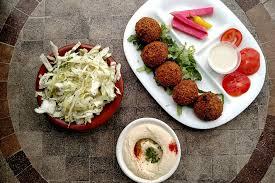 مصانع معدات المطاعم في تركيا