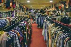 مصانع ملابس الاطفال في بورصه
