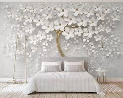 مصانع ورق الجدران في تركيا