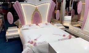 معارض غرف النوم التركيه في بغداد