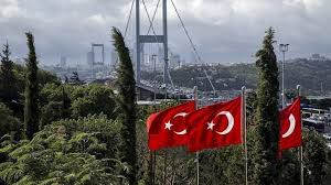 مكتب تشغيل السوريين في اسطنبول