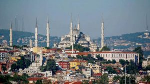 مشاريع في تركيا للسوريين