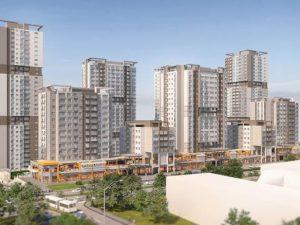 شقق للبيع في اسطنبول رخيصة 2020