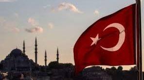 مشاريع صغيرة في اسطنبول
