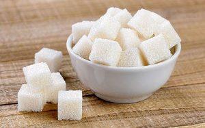 صناعة السكر في تركيا