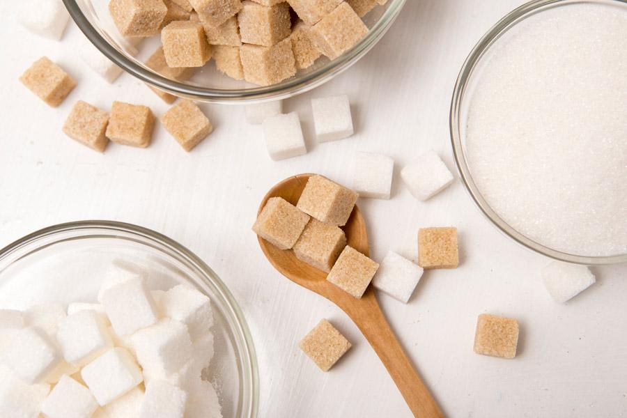 مصانع السكر في تركيا