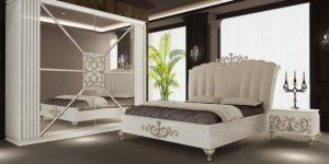 غرف نوم للبيع في الموصل