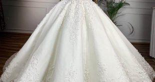 دراسة جدوى مشروع فساتين زفاف .. دليلك لخبراء التخطيط الناجح