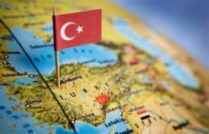 كيفية تاسيس شركة في تركيا