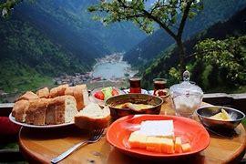 مشروع مطعم في تركيا