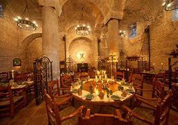 كيفية فتح مطعم في تركيا