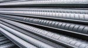 مصنع الحديد في تركيا