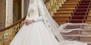 متجر الزفاف - فساتين الزفاف