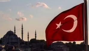 تكلفة فتح مشروع في تركيا
