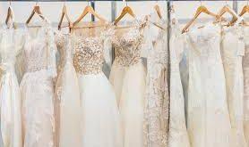 مشروع اتيليه فساتين زفاف