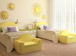 اسعار غرف نوم اطفال في العراق