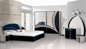 اسعار غرف نوم في بغداد