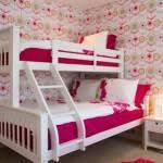 عروض غرف نوم اطفال