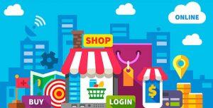 أفضل شركات التسويق الالكتروني في جدة