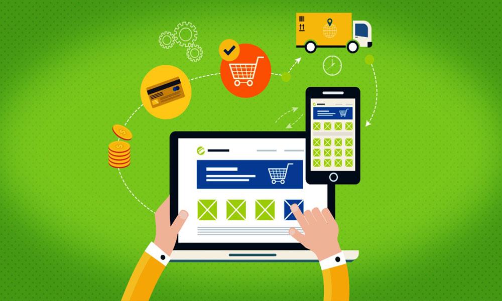 أفضل طرق التسويق الإلكتروني في السعودية