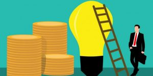 أفكار لتطوير المواقع الإلكترونية