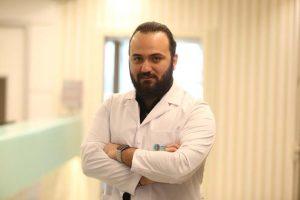 افضل دكتور نفسي في اسطنبول