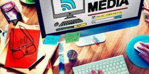 تصميم مواقع انترنت في العراق