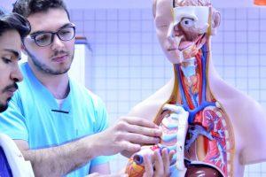 دراسة الطب النفسي في تركيا