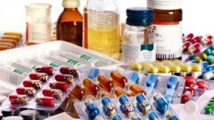 شراء أدوية من تركيا