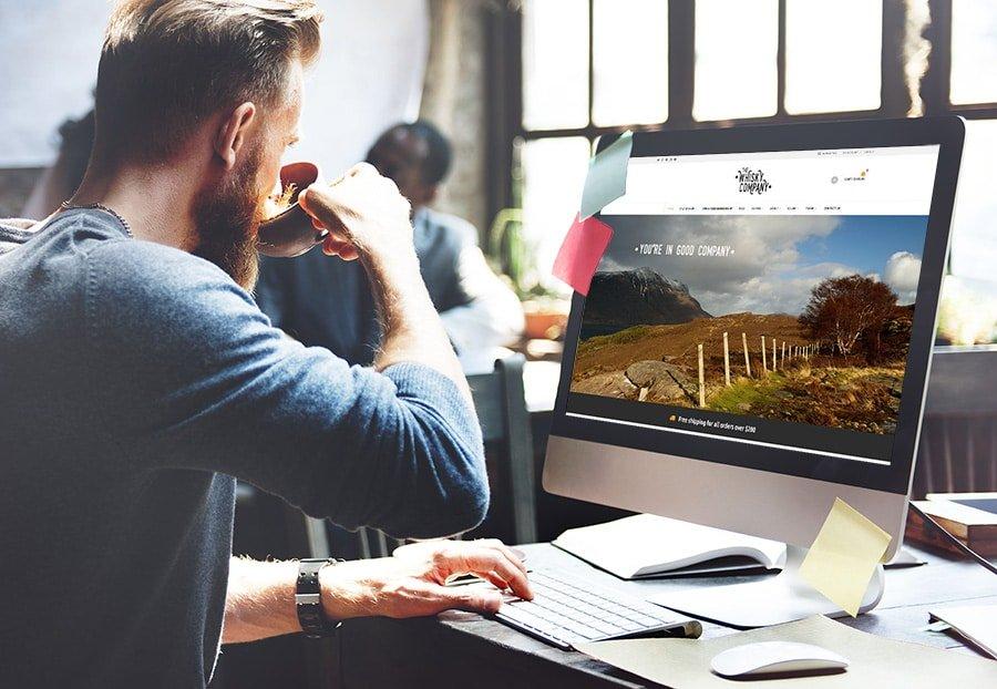 شركات البرمجة مواقع في اسطنبول