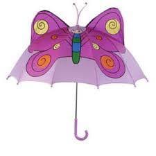 شركات المظلات في تركيا