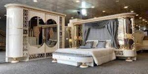 غرفة نوم للبيع في النجف