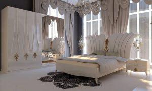 غرف نوم للبيع في النجف