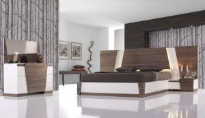 غرف نوم مستعملة للبيع في العراق