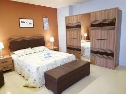 غرف نوم مستعملة للبيع في بغداد فيس بوك