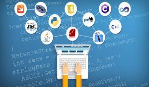 كيفية تصميم موقع للتجارة الالكترونية