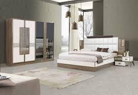 محلات غرف نوم في السليمانيه