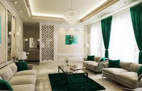 مصممة ديكور سعودية