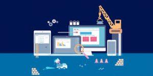 انشاء متجر الكتروني السعوديةانشاء متجر الكتروني السعوديةانشاء متجر الكتروني السعودية