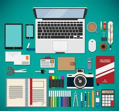 أهم مشاريع التسويق الإلكتروني