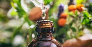 طريقة استخدام الزيت الحشيش الافغاني