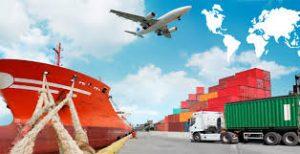 شركات تصدير من تركيا