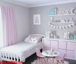 غرف اطفال في النجف الاشرف